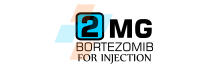 NORVELZO 2mg (Bortezomib injection)Powder for solution for injection